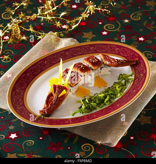 Dragon Fish Stock Photos Dragon Fish Stock Images Alamy