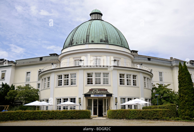 Maritim Bad Wildungen Hunde : Maritim Hotel Stock Photos & Maritim Hotel Stock Images  Alamy