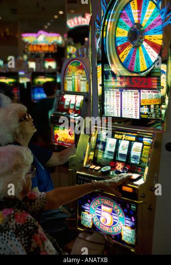 Edgewater hotel & casino laughlin nv