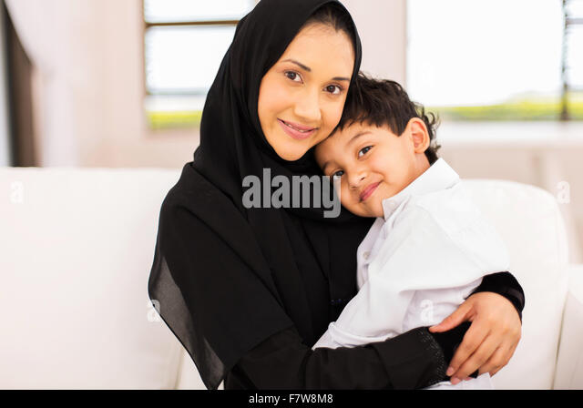 couch muslim girl personals The truth about dating muslim women  muslim dating, muslim girls, muslim women  dating skills required to date women from southeast asia.