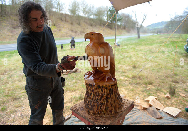 Sculp stock photos images alamy