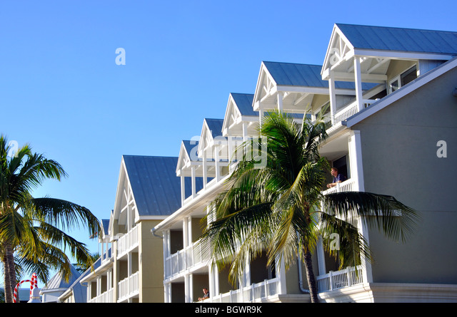 key colony beach dating Florida keys, key west, us travel and accommodations experience all that a florida keys vacation has to offer when you visit key west,  navarre island beach.