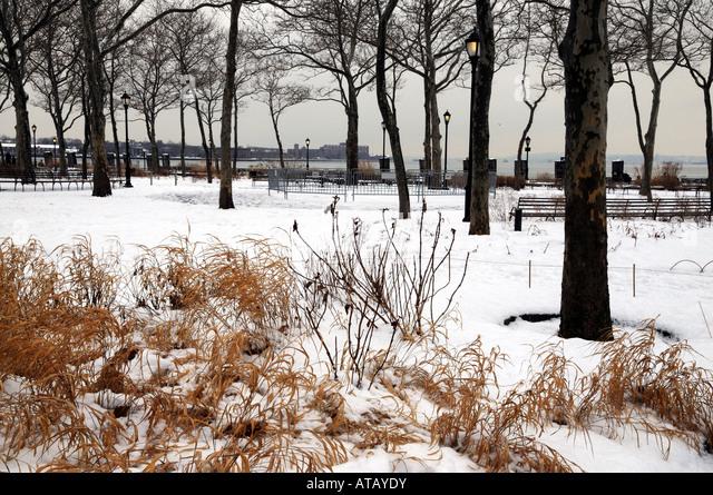 Piet oudolf stock photos piet oudolf stock images alamy for Piet oudolf landscape architect