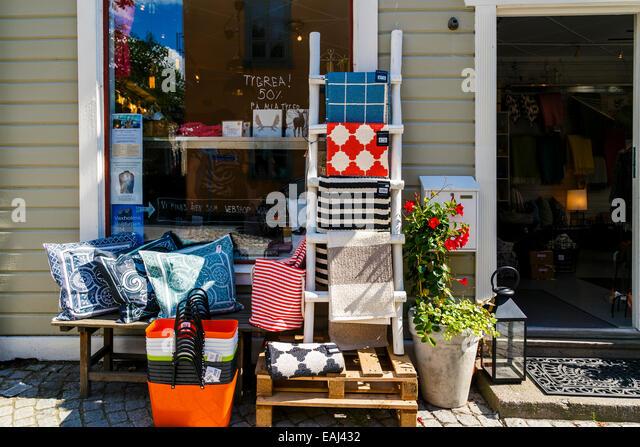 Household wares stock photos household wares stock for Oriental homewares
