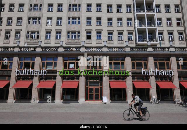 Kuechen Stock s & Kuechen Stock Alamy