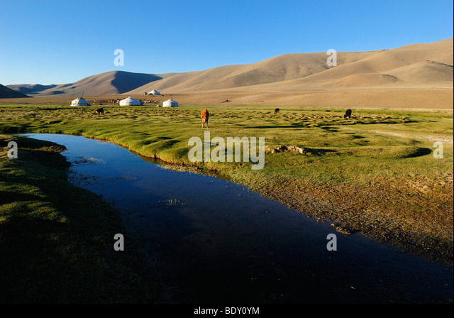 nomads of the altai mountains pdf