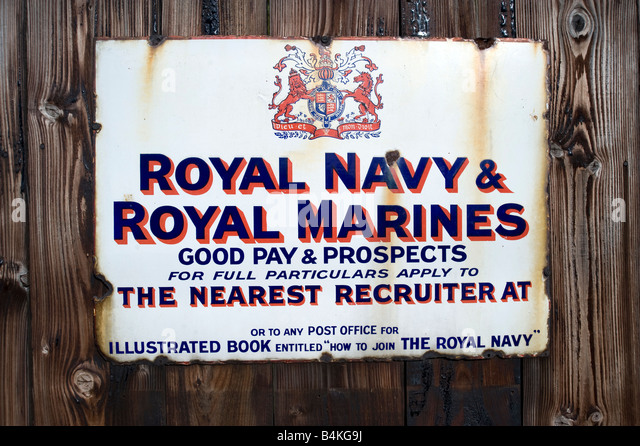 Royal navy and recruitment and uk stock photos royal navy and recruitment and uk stock images - Royal marines recruitment office ...