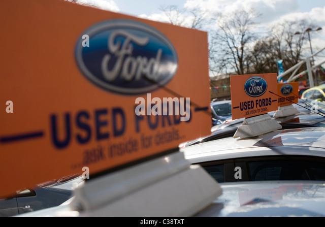 Car Boot Sale Near Milton Keynes