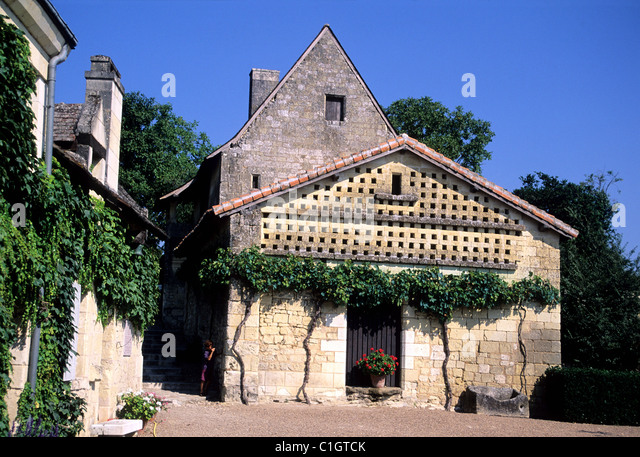 Natale stock photos natale stock images alamy for B b maison rabelais de haan