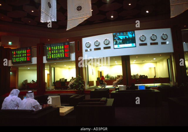 dubai financial market Accordingly, the dubai financial market possesses very little regulatory power and would not be considered self-regulatory location: dubai.