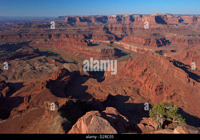 the characteristics of the colorado river a river in north america Get an answer for 'what are the major physical features of north america' and find homework help for other reference questions at enotes  including the grand canyon and the colorado river.
