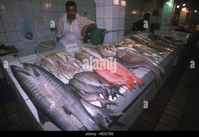 Man monger stock photos man monger stock images alamy for City fish market