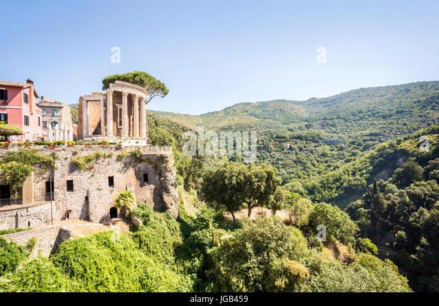gregoriana in rome italy - photo#21