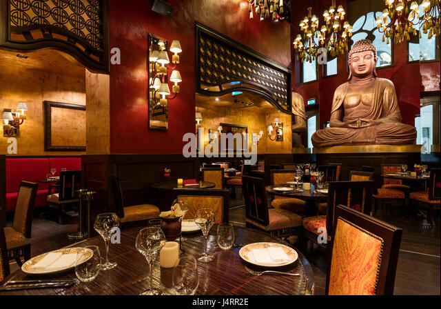 buddha bar stock photos buddha bar stock images alamy. Black Bedroom Furniture Sets. Home Design Ideas