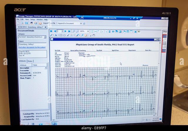 Mt Sinai Cardiology Miami Beach