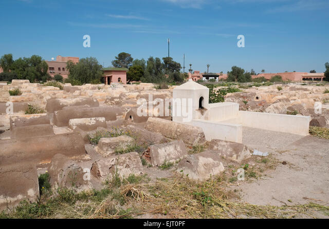kidron jewish personals From emek tzurim to nahal kidron jewish quarter armenian quarter zion gate stratigraphy – examining findings and dating.