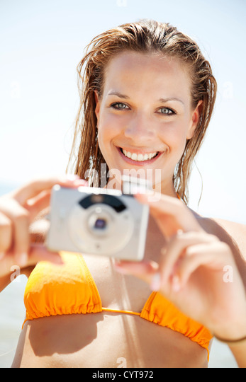holiday - Stock Image