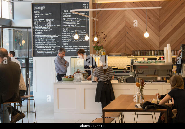 Foyer Office Uk : Office foyer stock photos images alamy