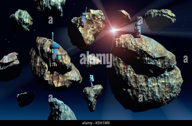 astraea asteroid orbit - photo #39