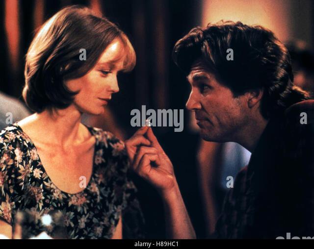 Explosiv - Blown Away, (BLOWN AWAY) USA 1995, Regie: Stephen Hopkins, SUZY AMES, JEFF BRIDGES - Stock Image