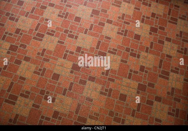 Linoleum stock photos linoleum stock images alamy for Used linoleum flooring