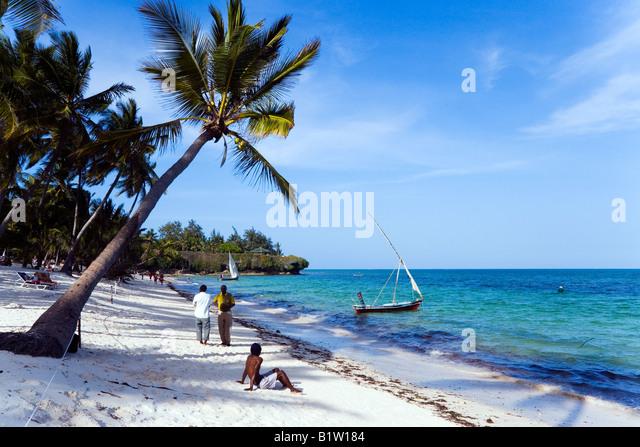 Dea Palm Beach