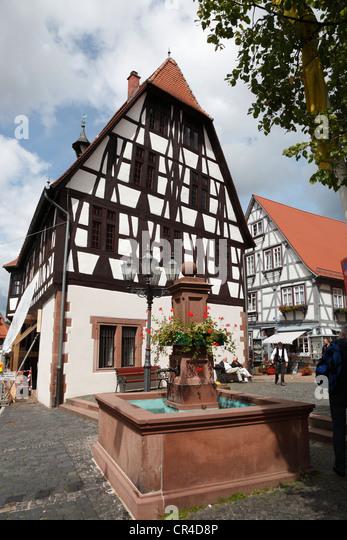 germany hessen michelstadt dating sucht