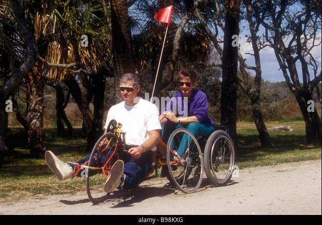disabled and able bodied dating