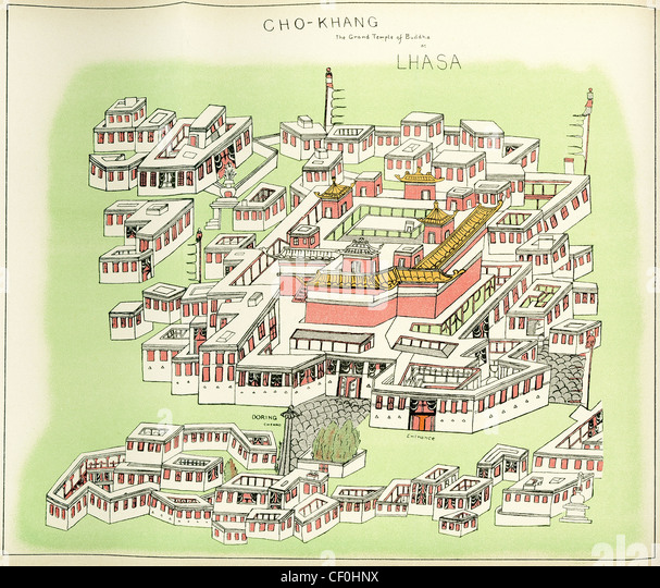 lhasa christian singles Religious persecution in tibet monastery near lhasa to enforce a ban on dalai lama pictures perhaps the best single illustration of both the.
