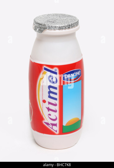 Uk Yogurt Drink Kids