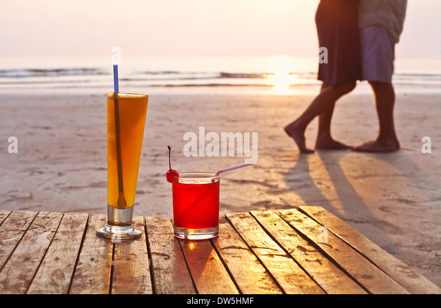 life is good - Stock Image