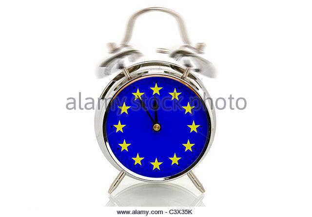 european flag cut out stock photos european flag cut out stock images alamy. Black Bedroom Furniture Sets. Home Design Ideas