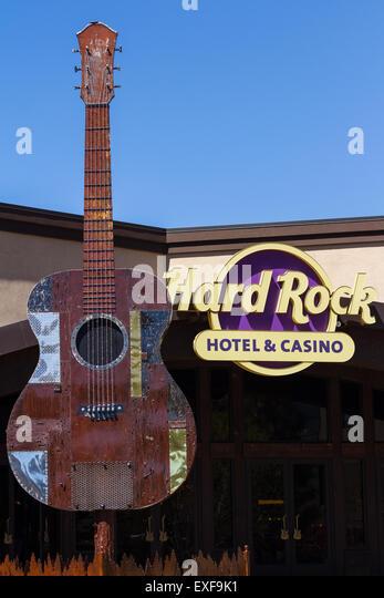 Fuerteventura Hard Rock Cafe