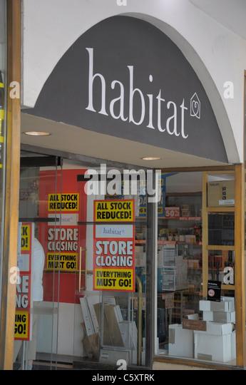 habitat store stock photos habitat store stock images. Black Bedroom Furniture Sets. Home Design Ideas