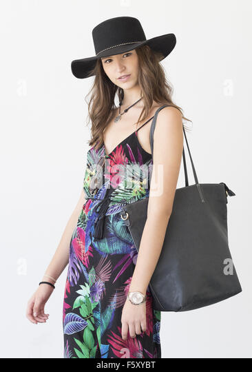Mercedes Benz Fashion Week Madrid Stock Photos & Mercedes ...