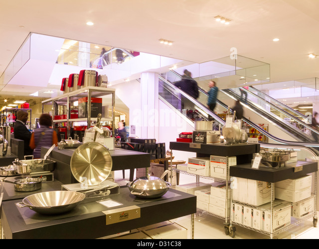 Ikea Cardiff Kitchen Department