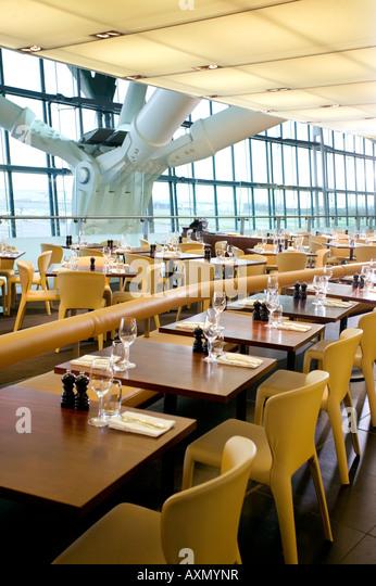 La Gondola Restaurant Kitchen Nightmares