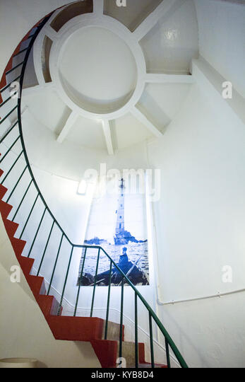 Lighthouse For The Blind Stock Photos Amp Lighthouse For The