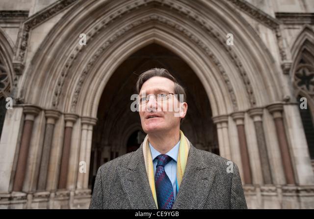 Grieve Lawyer Attorney