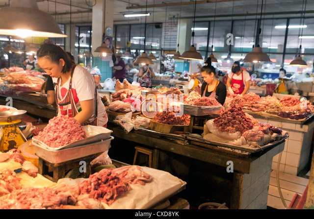 meat market stock images - photo #9