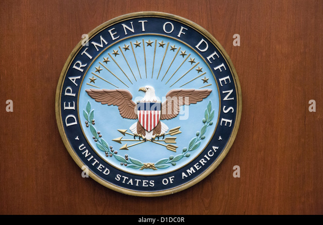 agroterrorism united states department of defense With the us department of diseases new to certain parts of the united states as the lead agency in the state in charge of agriculture and food defense.