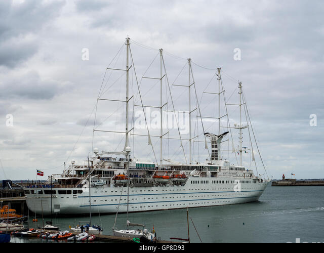 Windstar Stock Photos Amp Windstar Stock Images  Alamy