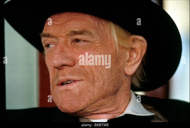 Unforgiven 1992 Stock Photos & Unforgiven 1992 Stock ...