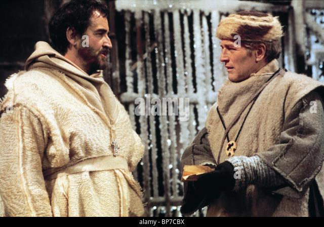 VITTORIO GASSMAN & PAUL NEWMAN QUINTET (1979) - Stock Image