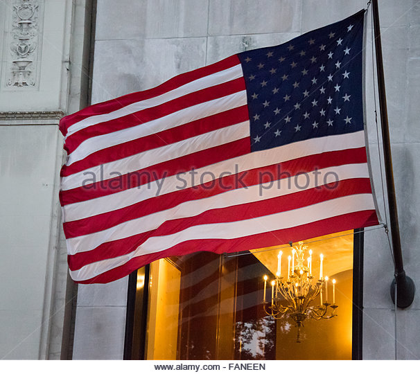 Mitchell (SD) United States  City pictures : United States Flag Vintage Stock Photos & United States Flag Vintage ...
