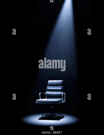 Eames Chair Stock Photos amp Eames Chair Stock Images Alamy : mastermind style eames 219 chair under spotlight fj68e7 from www.alamy.com size 416 x 540 jpeg 21kB