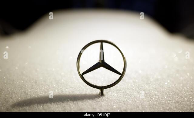 Mercedes benz star stock photos mercedes benz star stock for Mercedes benz blanket