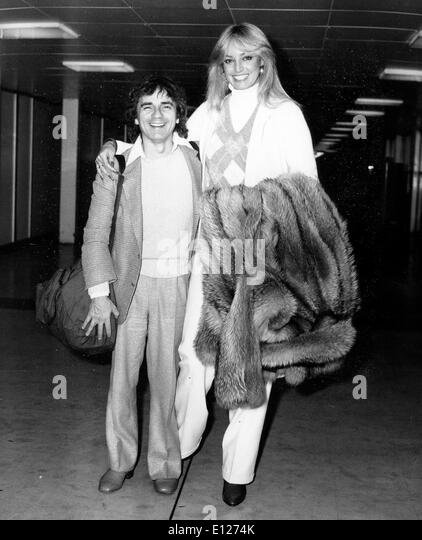 suzy kendall photos