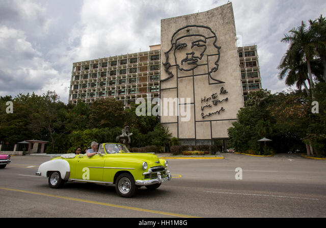 Spanish cuban american stock photos spanish cuban for Ministerio del interior