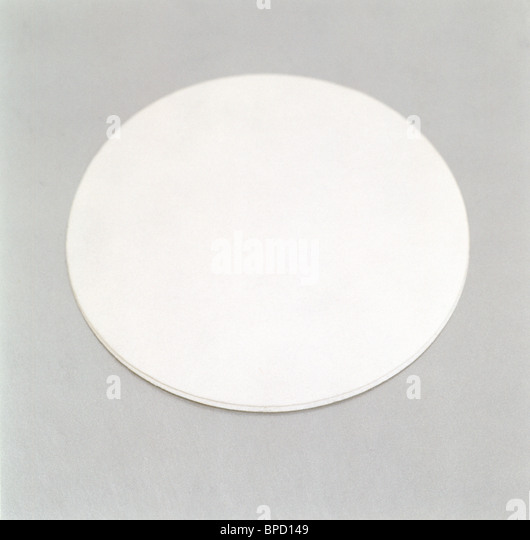Carbon Dioxide Photo Of Nothing - Stock Image
